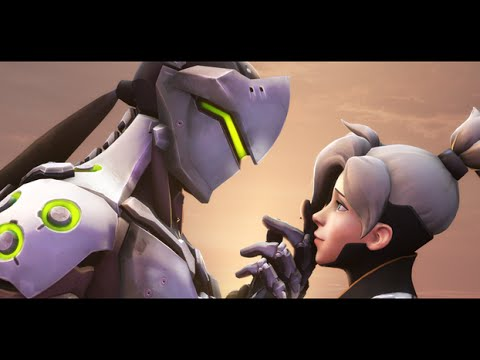 What I'Ve Done |OverWatch - GMV