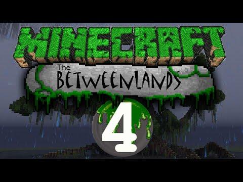 betweenlands mod how to get mos