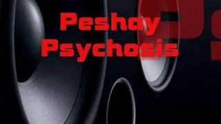 Play Psychosis