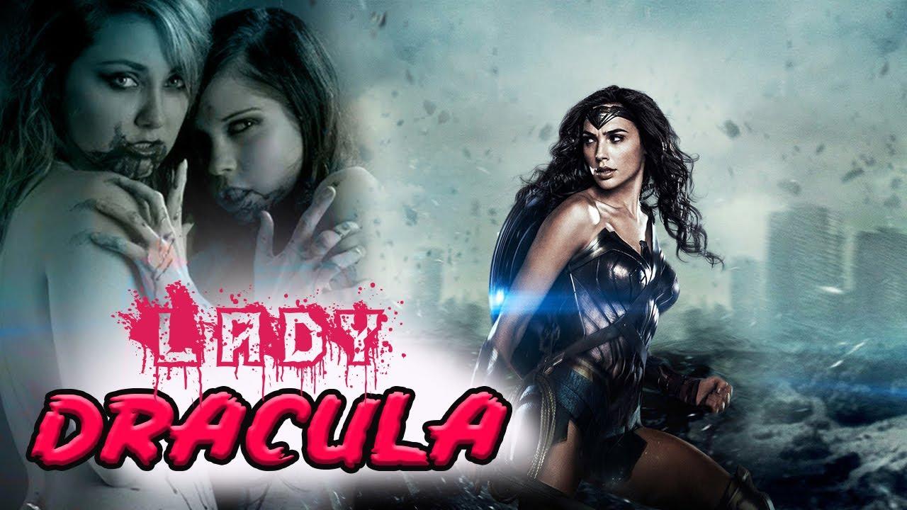 Download BANGKOK VAMPIRE 4 (2020)   Hollywood Movies In Hindi Dubbed Full Action HD   Horror Movies EP.4