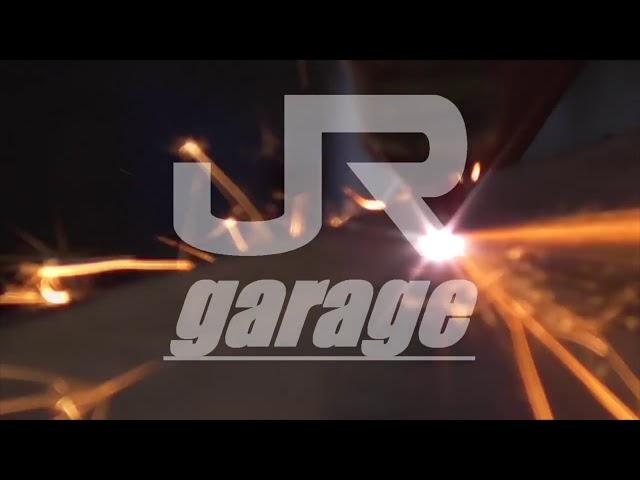 JRS GARAGE 1