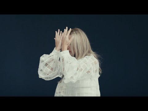 Lara Fabian - Papillon (Official Video)