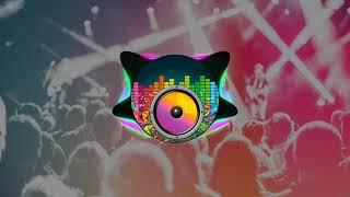 Download IPANK   DJ- KU PUJA PUJA!! Versi koplo🎶Dj galau