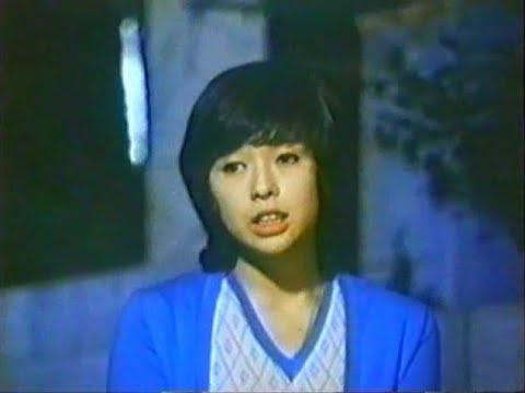 私は忘れない 岡崎友紀