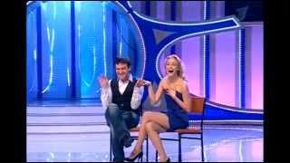 КВН 2011 - Лучшие моменты -1ч