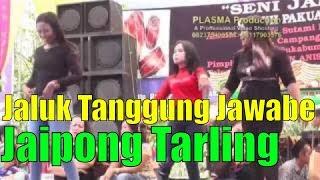 Download Lagu jaluk tanggung jawabe tari jaipong jaipongan tari sunda jaipong dangdut - orgen tunggal lampung mp3