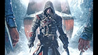 ASSASSIN'S CREED : ROGUE - FILM Complet En Français (2014)