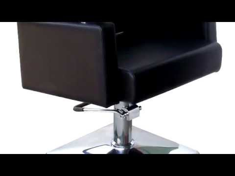 broadway arredamenti negozi parrucchieri youtube