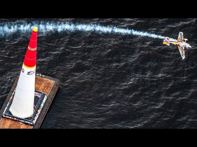 Velarde soars to Qualifying success