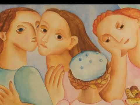 Resultado de imagen para El Bellas Artes Norah Borges