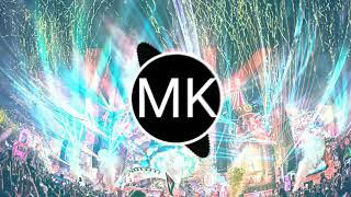 Nhạc EDM Thái Lan remix 2019   Nhạc DJ Quẩy
