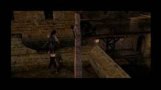 Pirates Of The Caribbean: Legend Of Jack Sparrow - Escaping The Truth Level