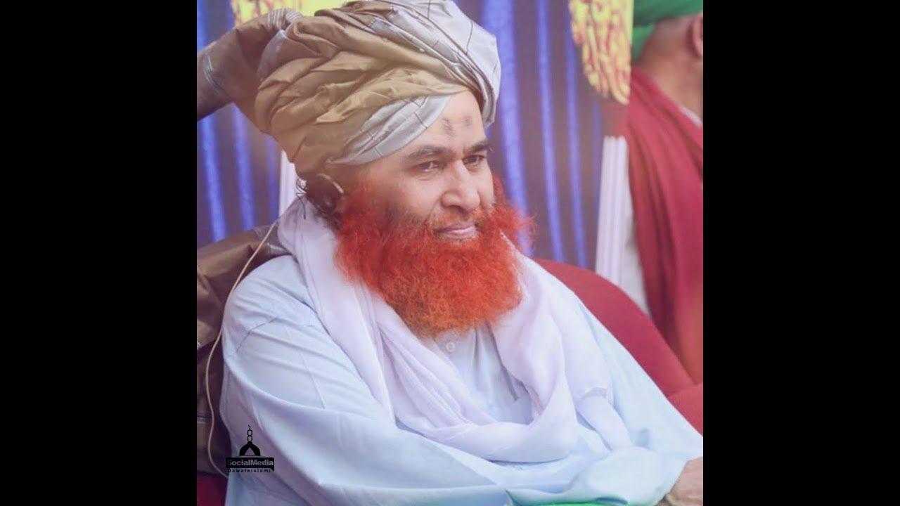 Whatsapp Status/Story - Manqabt e Ameer e Ahl e Sunnat   Dawateislami