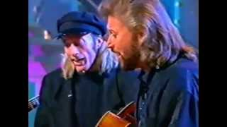 Baixar - Bee Gees Love So Right Hq Grátis