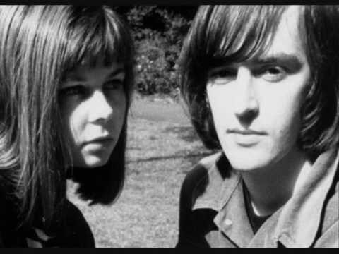 Vaselines, The - Son Of A Gun