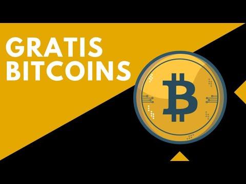 bani pe internet fara investitii broker pentru tranzacționarea criptomonedelor