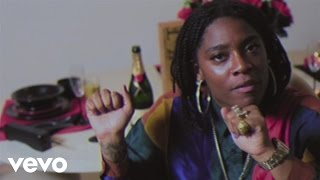 "Kamaiyah ""How Does It Feel"" iTunes: http://smarturl.it/HDIF.Kamaiya..."