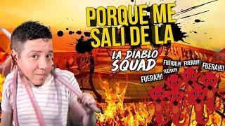 alan-saldaa-anecdotario-ep-03-porqu-me-sal-de-la-diablo-squad