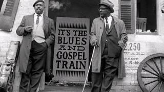 This Is The Blues     [  25  ]        ~      1972    Part  1
