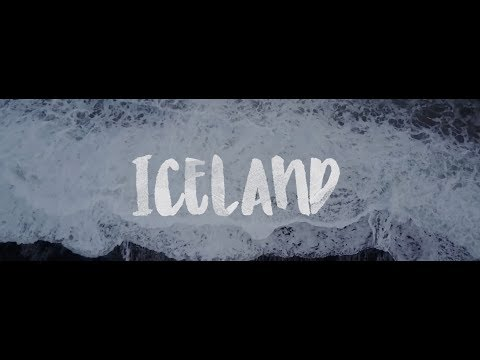 The ICELAND 2017