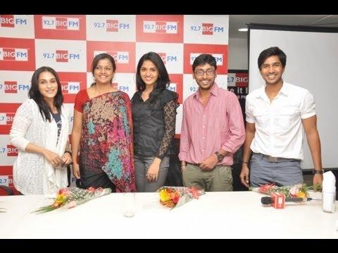 Filmy Sansaar BALAJI CREATORS SHOOTS WITH SUNNY LEONE IN ...