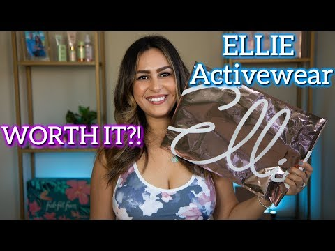 ellie-activewear:-should-you-subscribe?!?!