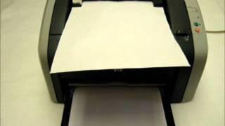 HP Laserjet 1015 $699