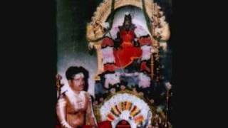 Melmaruvathur Annai Parasakthi Saranam
