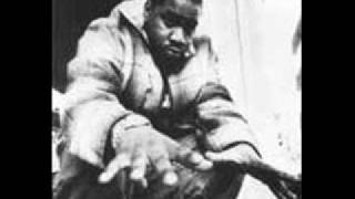 Lord Finesse  -   You Know What I