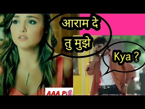 murat-and-hayat-fun|comedy-scene-with-vijay-raaz-on-call-|-(हरियाणवी)-madlipz-video-manish-phalswal
