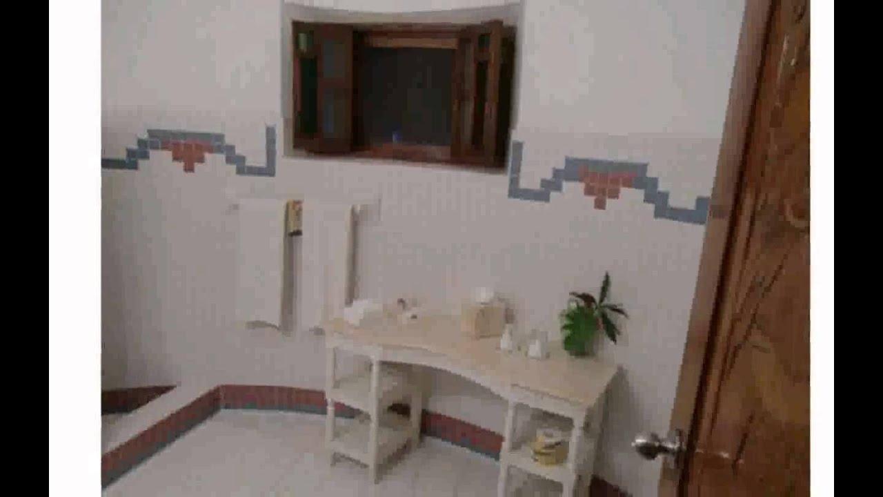 Badeinrichtung Bilder Youtube