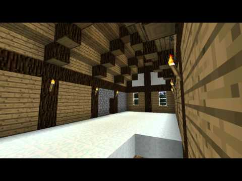 minecraft-histor---winter-challenge-2012---tag-5