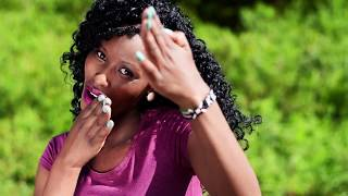 NI JESU by Annie Gachanja (Official kenyan Gospel Music Video)