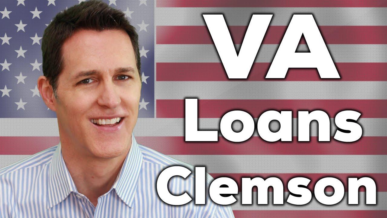 Va Mortgages: Default On Va Mortgage Loan