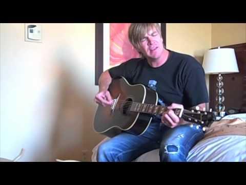 Jack Ingram Acoustic Motel - Biloxi