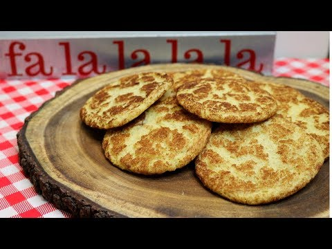 snickerdoodle-cookie-recipe!-a-really-retro-holiday