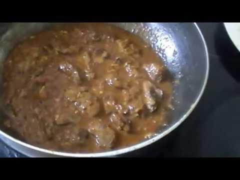 Chicken Livers With Nando's Hot Peri Peri Sauce