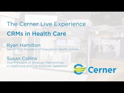 Cerner Business Development Manager Interview Questions