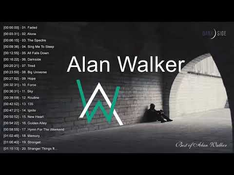 alan-walker-full-album-[2019]
