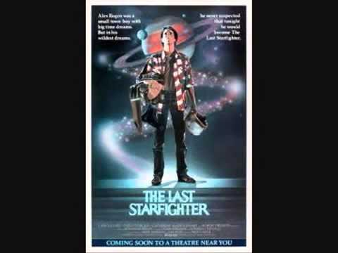 les-meilleurs-films-des-années-80's