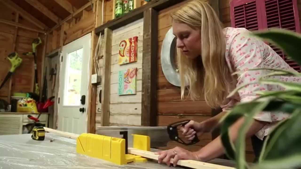 diy fabric panels to cover breaker box diy fabric panels to cover breaker box