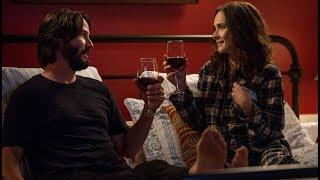 Как женить холостяка - Русский трейлер