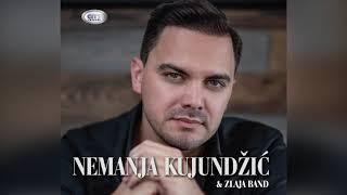 Nemanja Kujundzic  - Jedna Zena Smedje Kose - ( Offical Audio ) HD