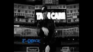 Nelly Furtado - Today (ft. Oasis, Kanye west, Drake & Ludacris) [Prod. by E-Crack with Jon804]