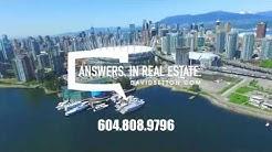 South Granville View Condo! 801 - 1575 W 10th Ave, Vancouver