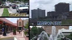 moving to goldsboro north carolina NC
