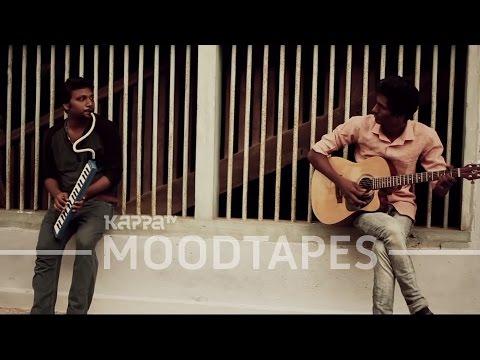 Mukkathe Penne (Instrumental) - Krishna Raj & Rahul - Moodtapes