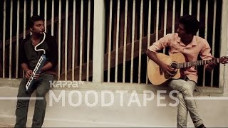Download Hindi Video Songs - Mukkathe Penne (Instrumental) - Krishna Raj & Rahul - Moodtapes