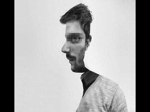 「見え方が違う 絵」の画像検索結果