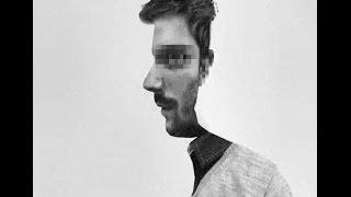 【性格診断】この絵はどう見えますか?人によって見え方が違う? あなた...